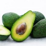 Beneficios del potasio en la dieta