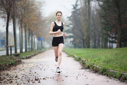 Cómo me recupero del Maratón