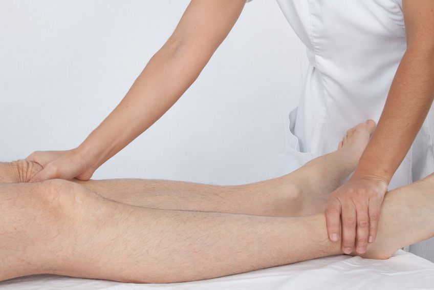 Fisioterapia obstétrica - Nadia Soriano Gil Rehabtiva Las Rozas