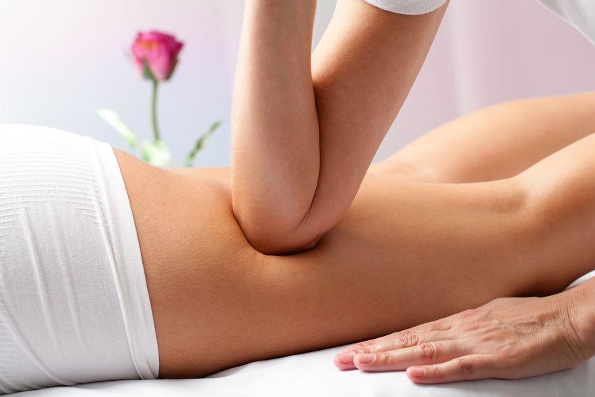 Historia de la fisioterapia - Rehabtiva 91 710 54 25