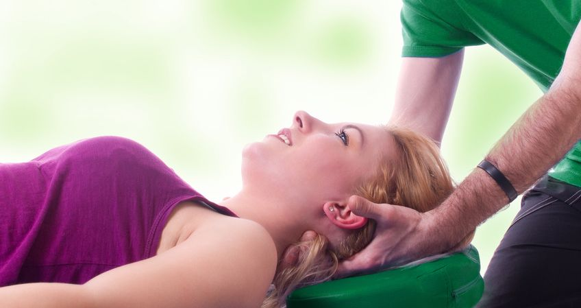 Rehabtiva - Osteopatía Las Rozas