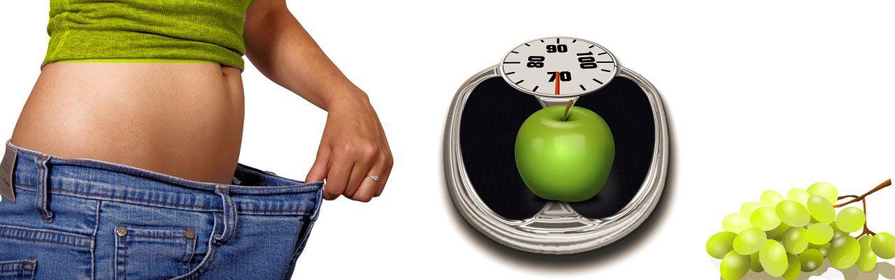 Nutrición - Rehabtiva Las Rozs