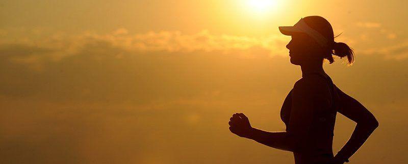 Lesiones del corredor - Blog Rehabtiva