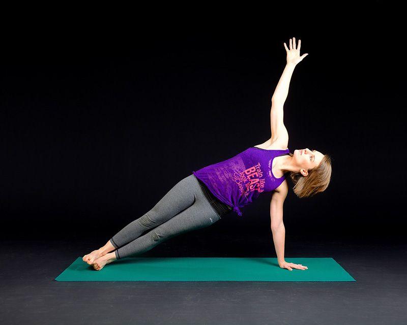 El pilates y la vuelta al cole - Blog Rehabtiva