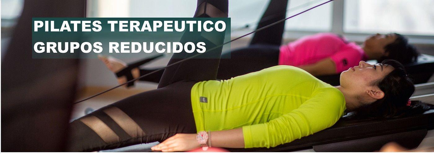 pilates terapeutico-w