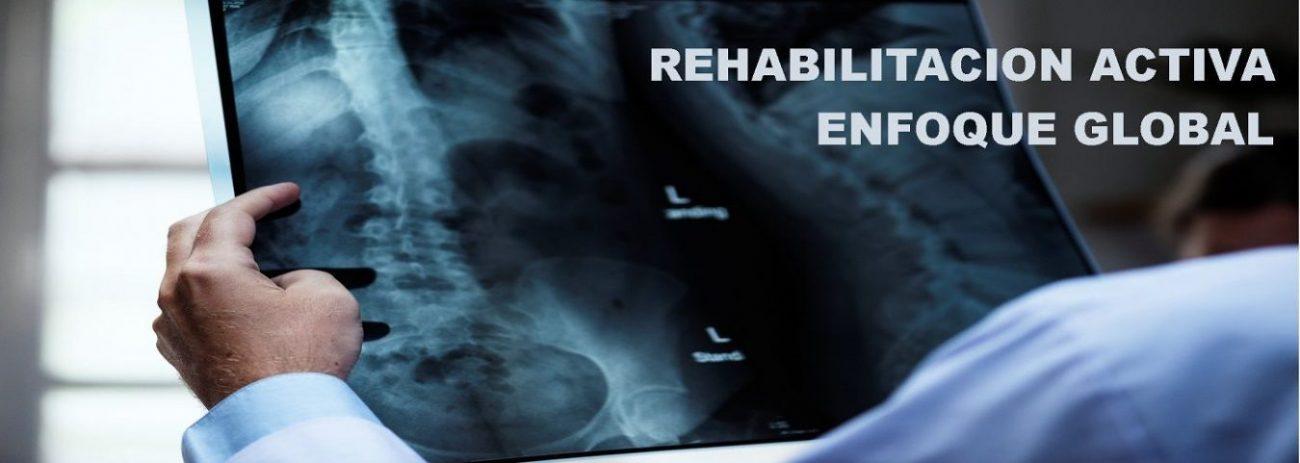 rehabilitacion activa-w